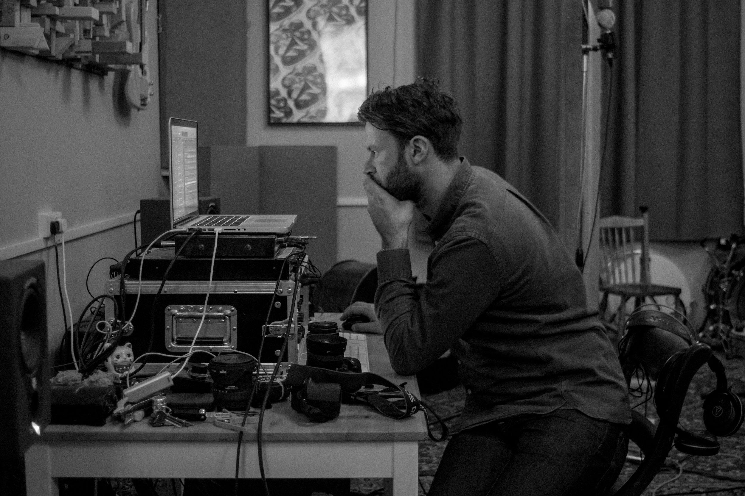 JADE RECORDING OCT 2017-08662.jpg
