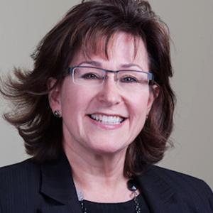 Maria Horton - Founder & CEOEmailLinkedIn
