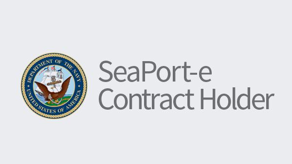 seaport-e.jpg