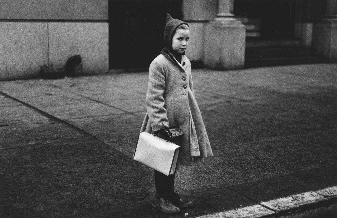 arbus-girl-with-pointy-hood-1080x698.jpg