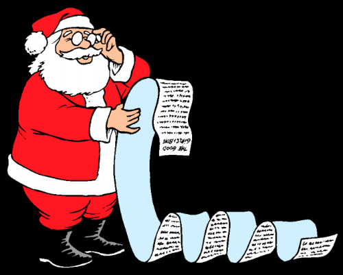 kisspng-santa-claus-christmas-wish-list-clip-art-father-of-the-year-5b2ef8f403d6b6.7947362815298050440157.png