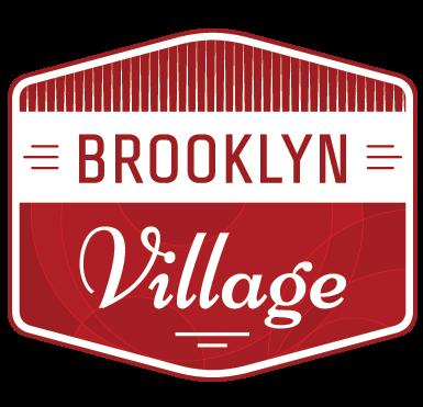 Brooklyn1.png