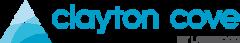 Clayton-Cove-Logo_CMYK-72dpi_240x64.png