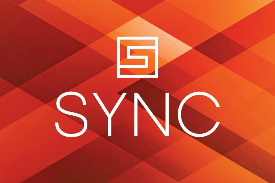 Sync_LogoRGB.jpg