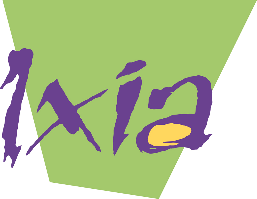 Ixia.png