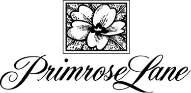 Primrose-Lane.png