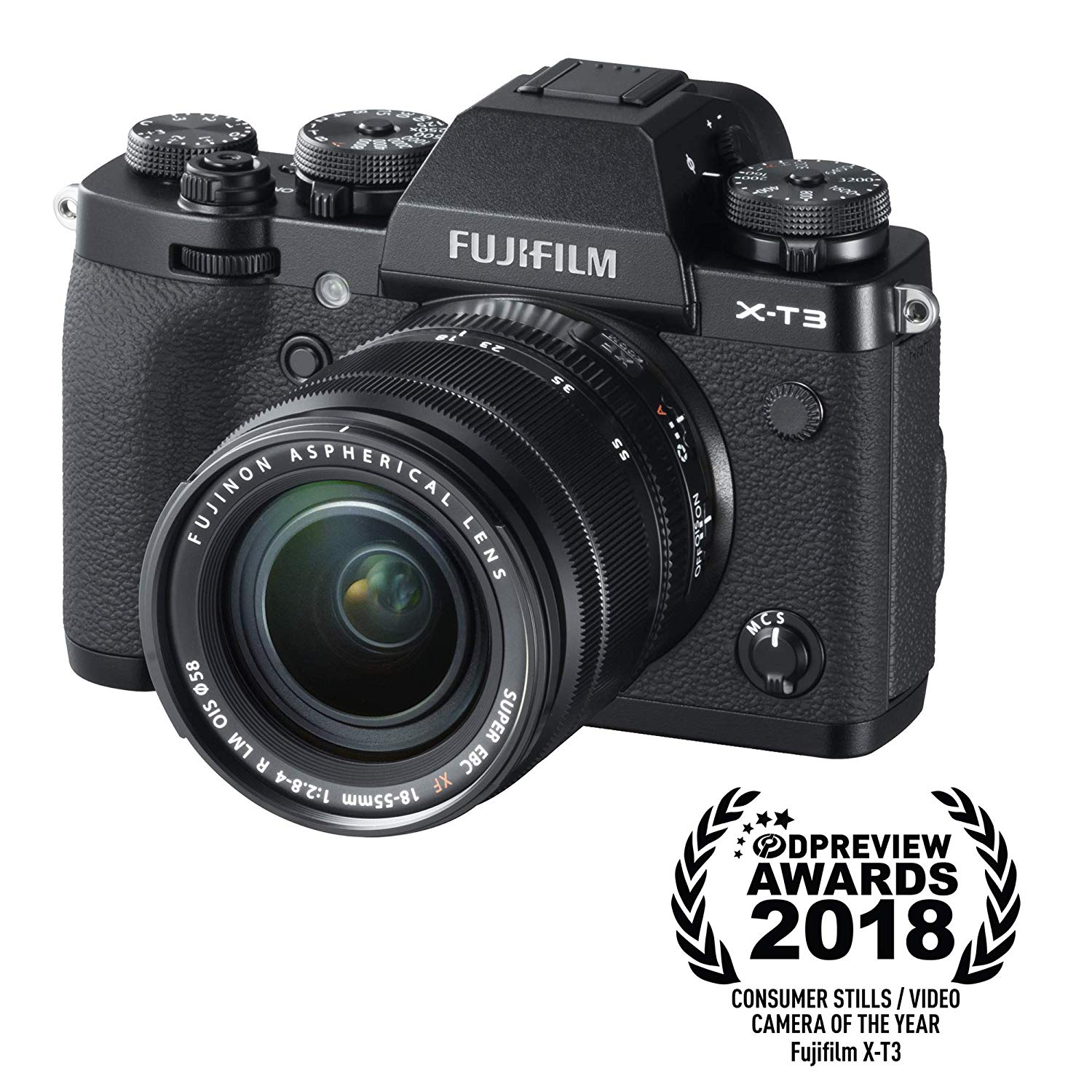 Fujifilm X-T3 Mirrorless Digital Camera.jpg