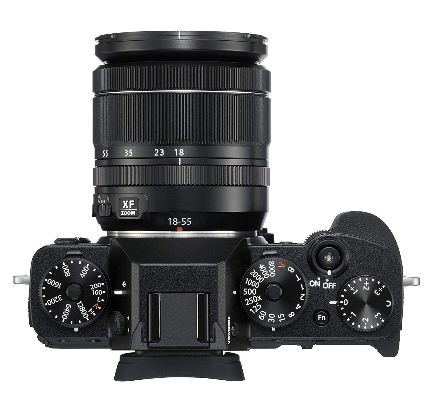 Fujifilm X-T3 Mirrorless Digital Camera2.jpg