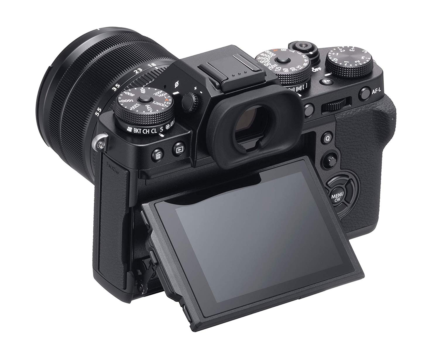 Fujifilm X-T3 Mirrorless Digital Camera3.jpg