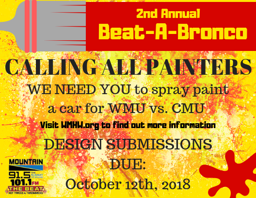 CALLING ALL ARTISTS-2.png
