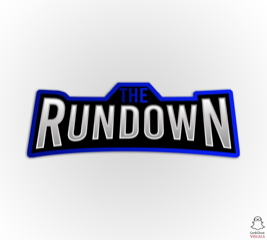 The Rundown.png