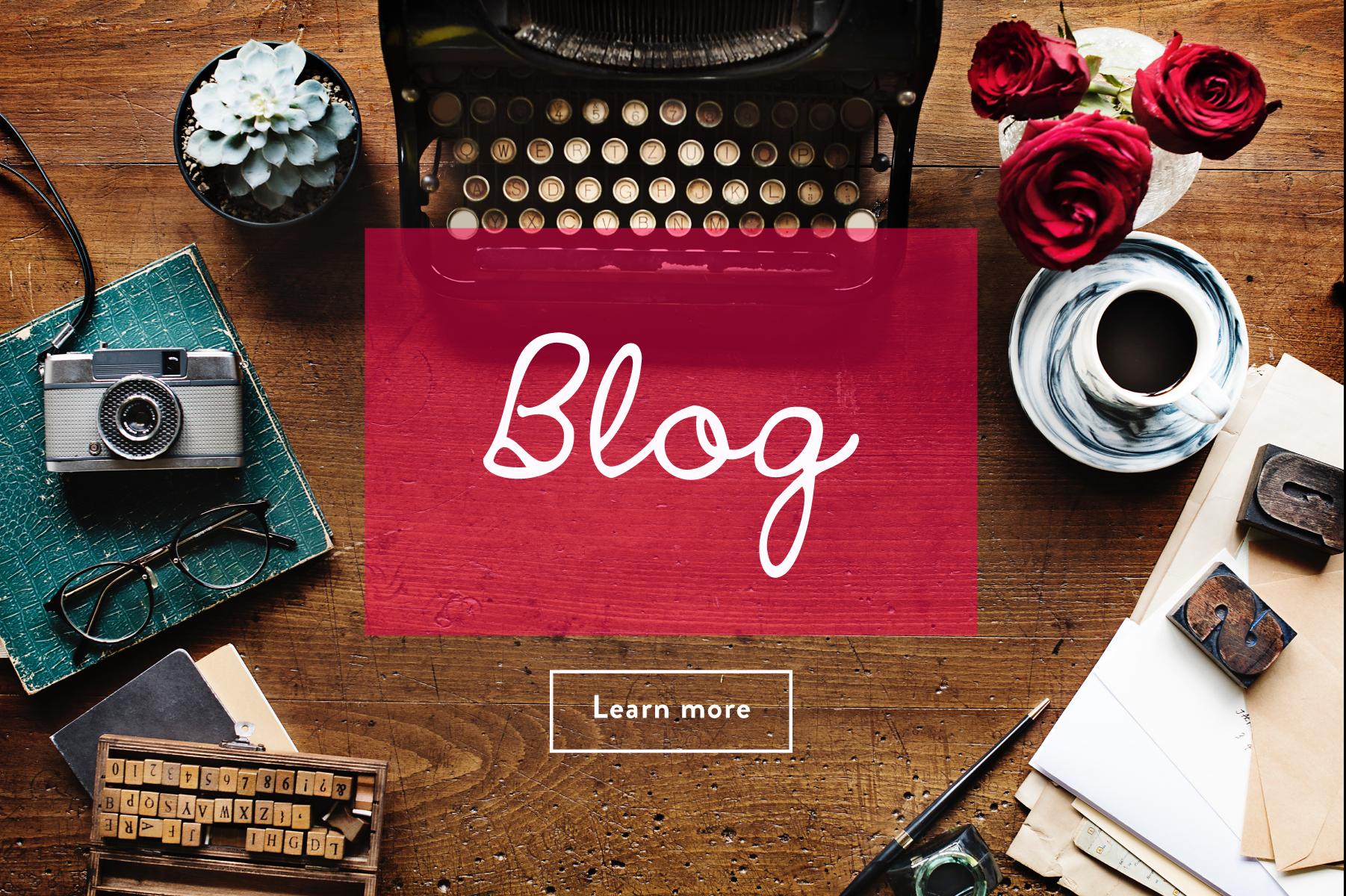 banner-blog-.png