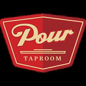 Pour Logo copy.png