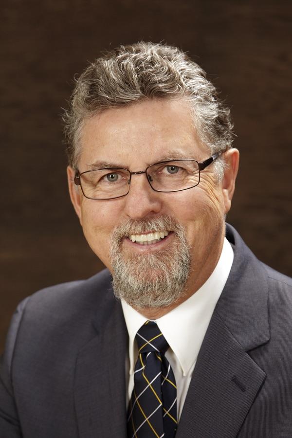 DAVID M. HNATYSHYN Q.C.