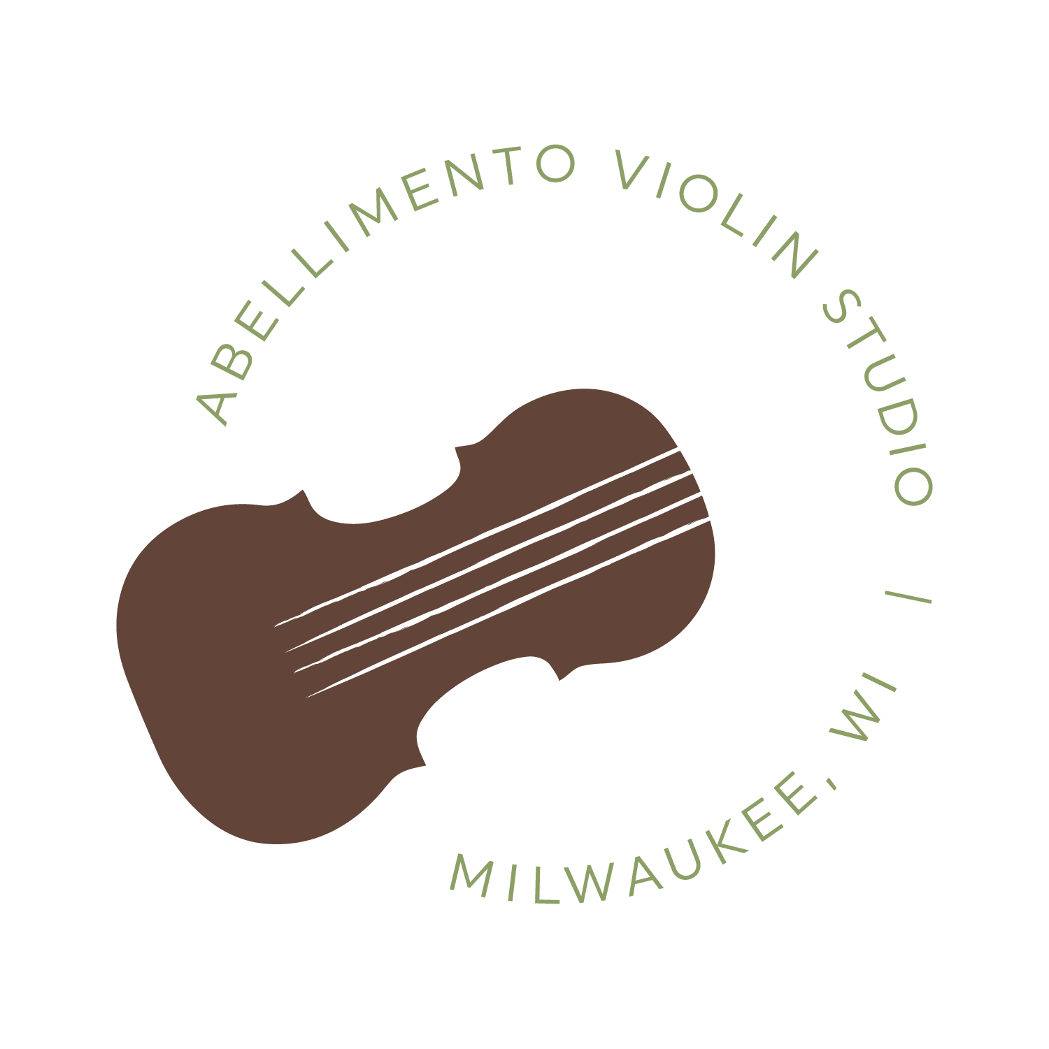 Abellimento Violin Studio  |  Suzuki Violin Lessons in Milwaukee, WI