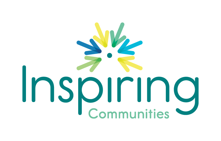 Inspring Communities Logo_Full Colour RGB.PNG