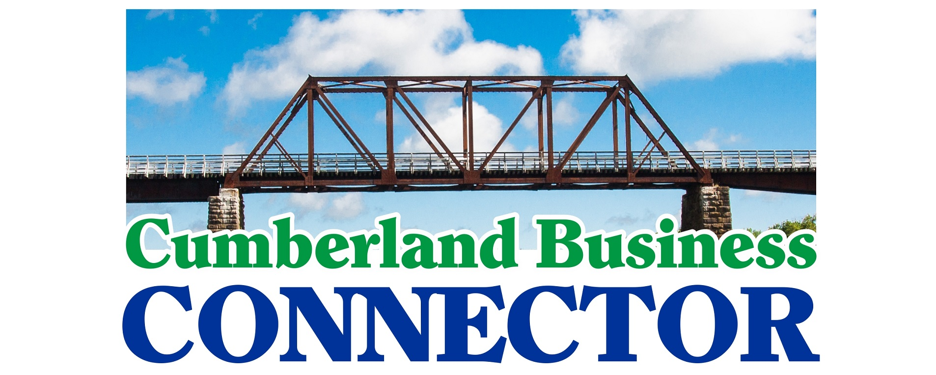 Cumberland Business Connector Logo.jpg