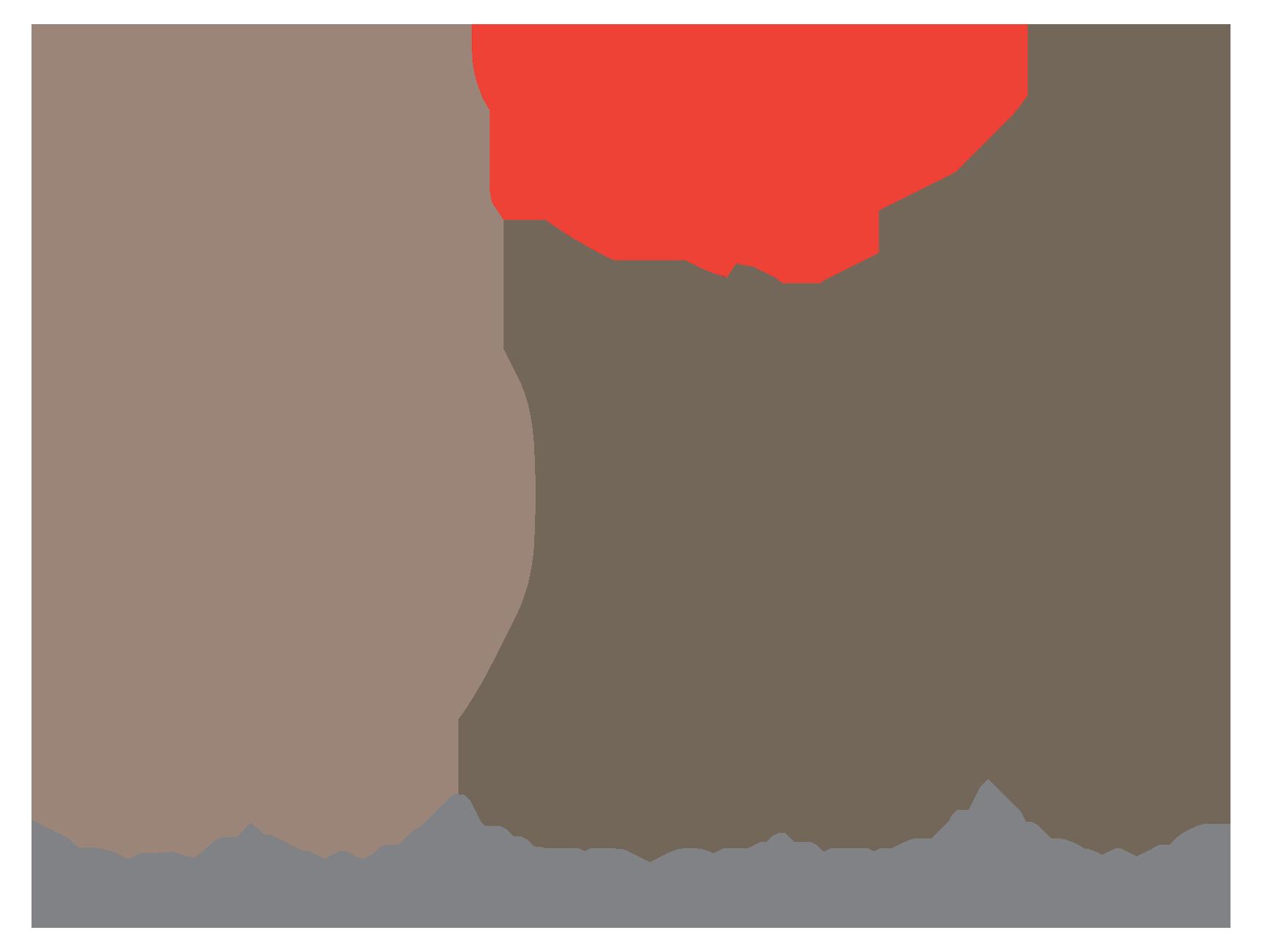 Uplift-Full-Logo.png