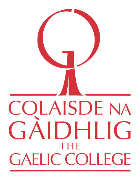 Gaelic-College-Logo.jpg