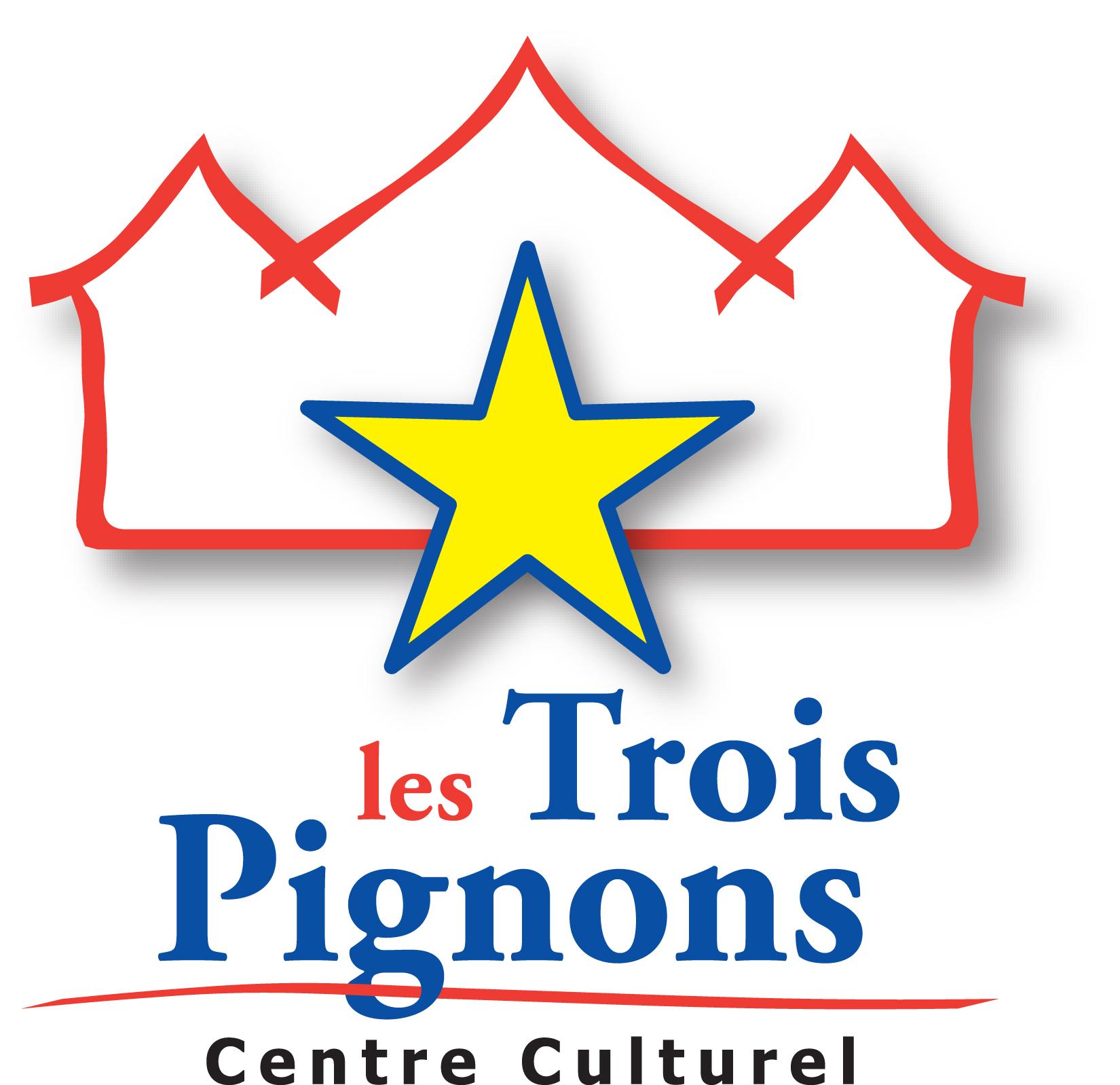 logoTroisPignons.jpg
