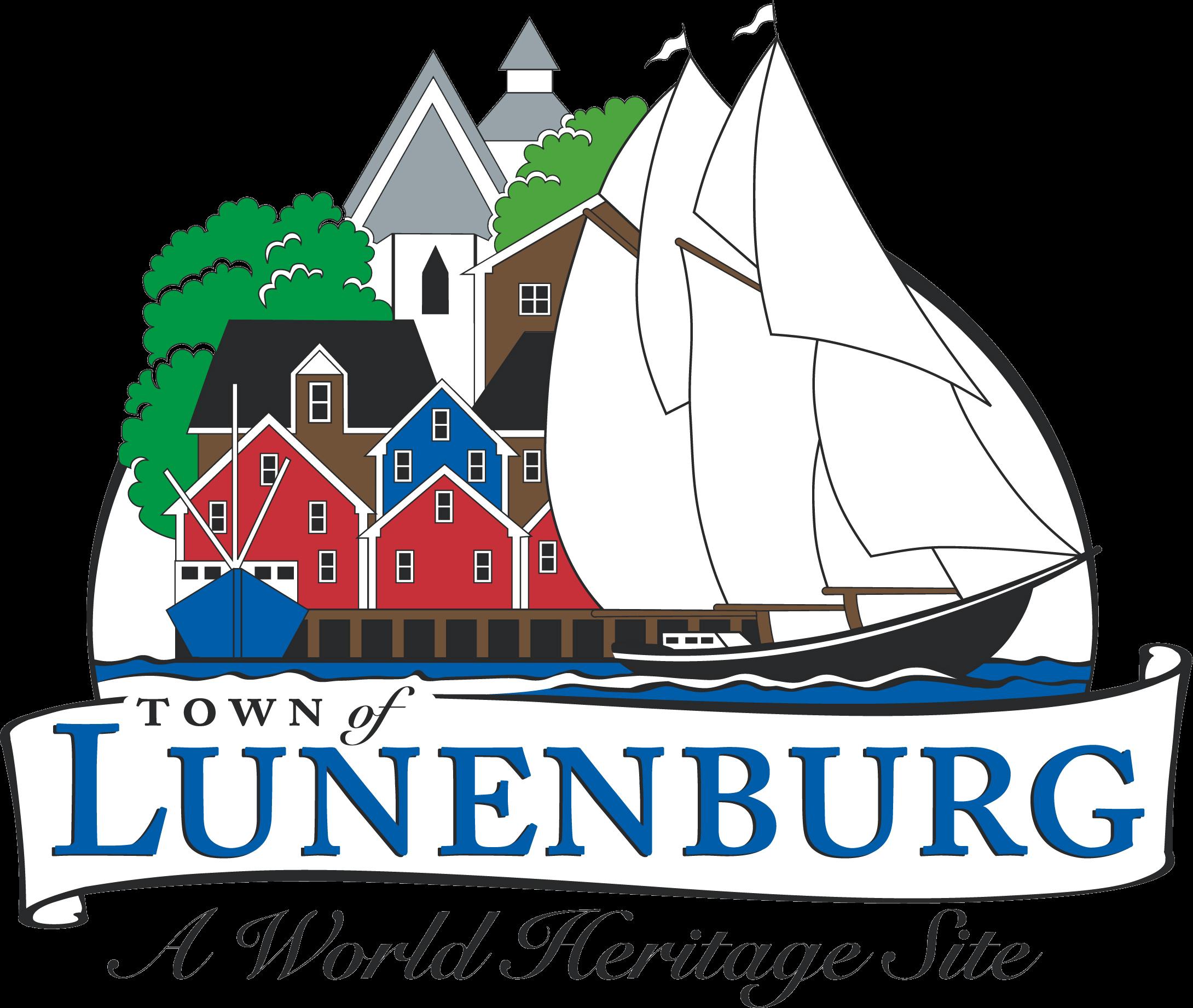 Lunenburg transparent lg logo.png