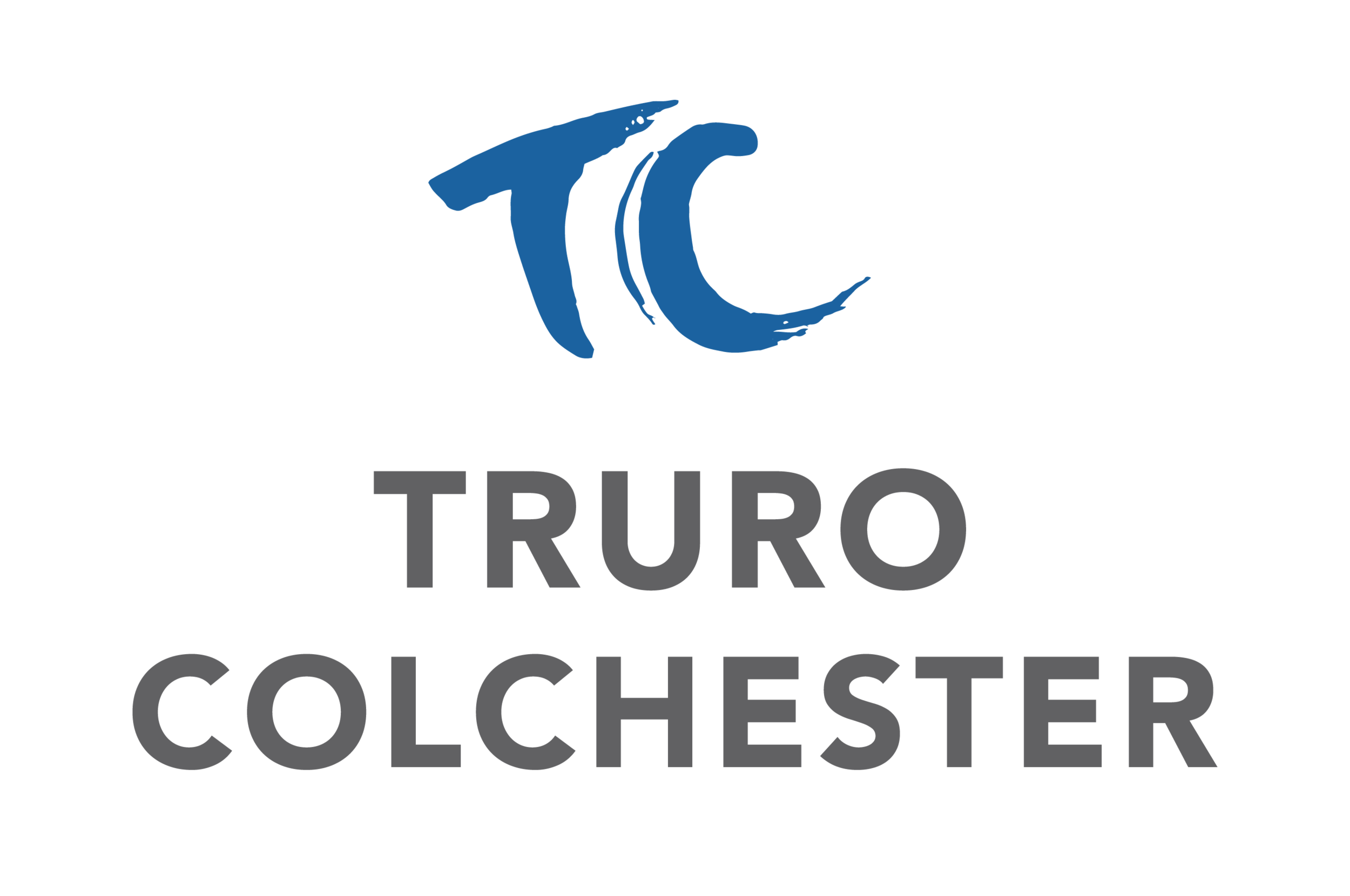 Truro Colchester Logo Color.png