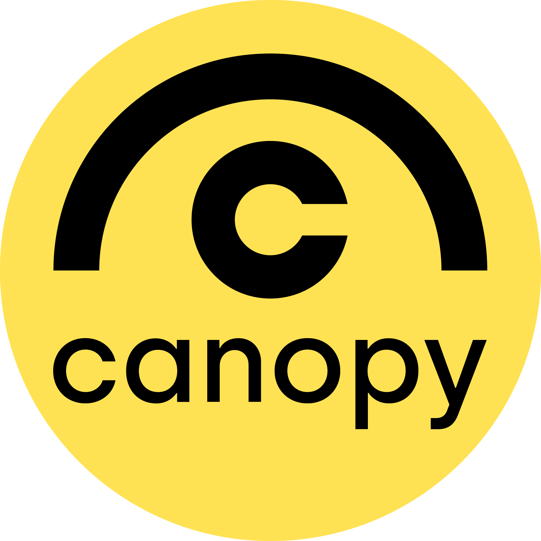 Canopy_Logo.png