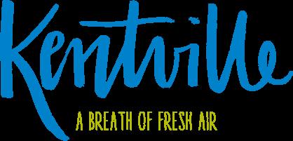 Kentville Logo_Tag_CLR.png