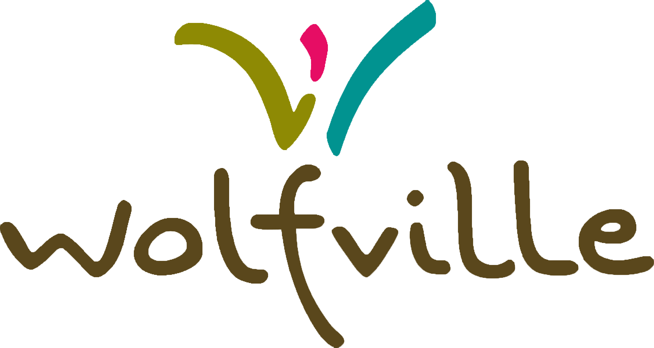 wolfville logo_transparent background.png