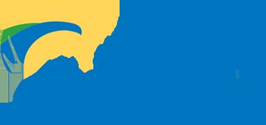 modg-logo-retina.png