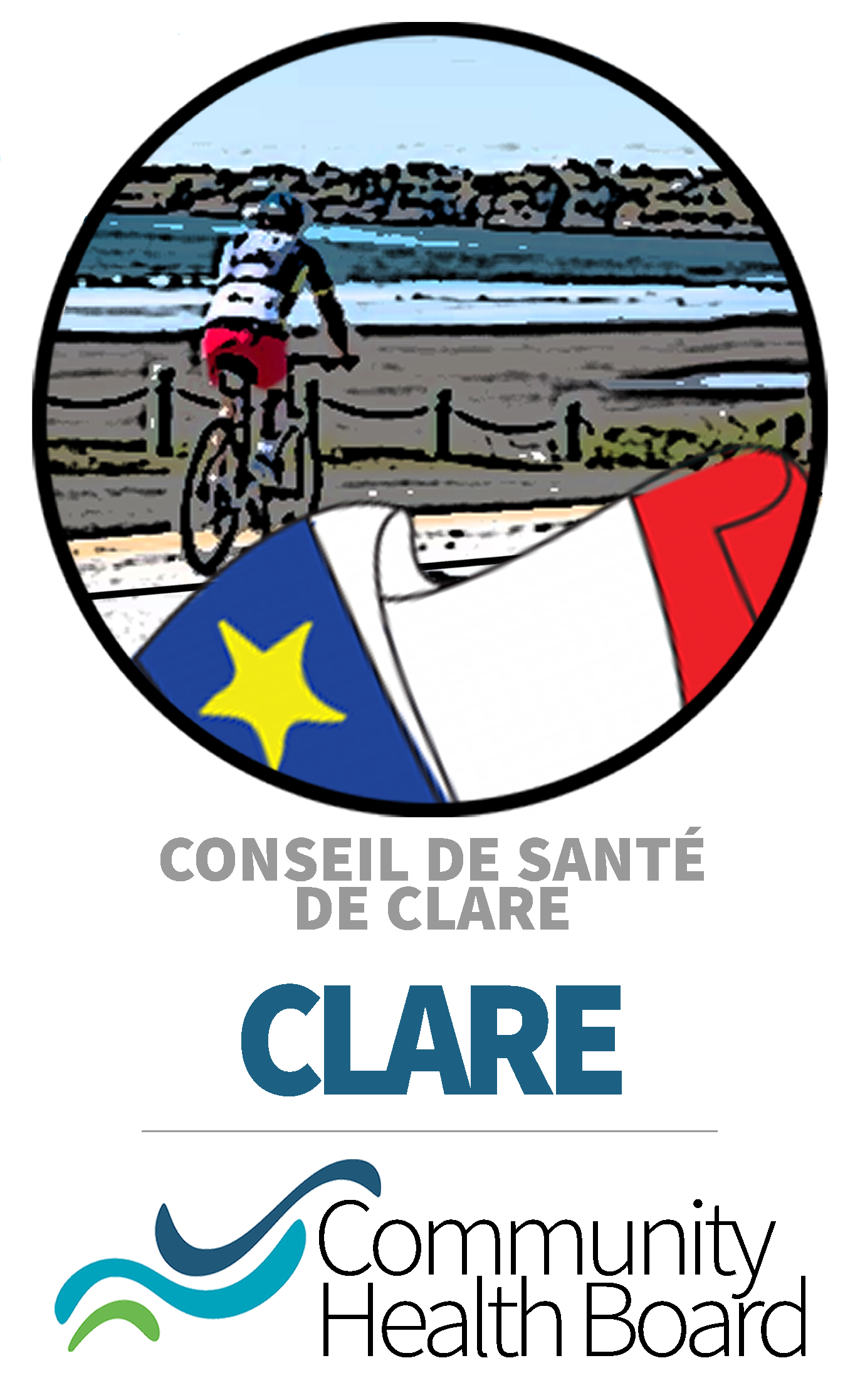Clare logo FINAL.jpg