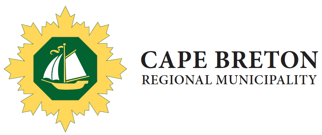 CBRM Logo.png