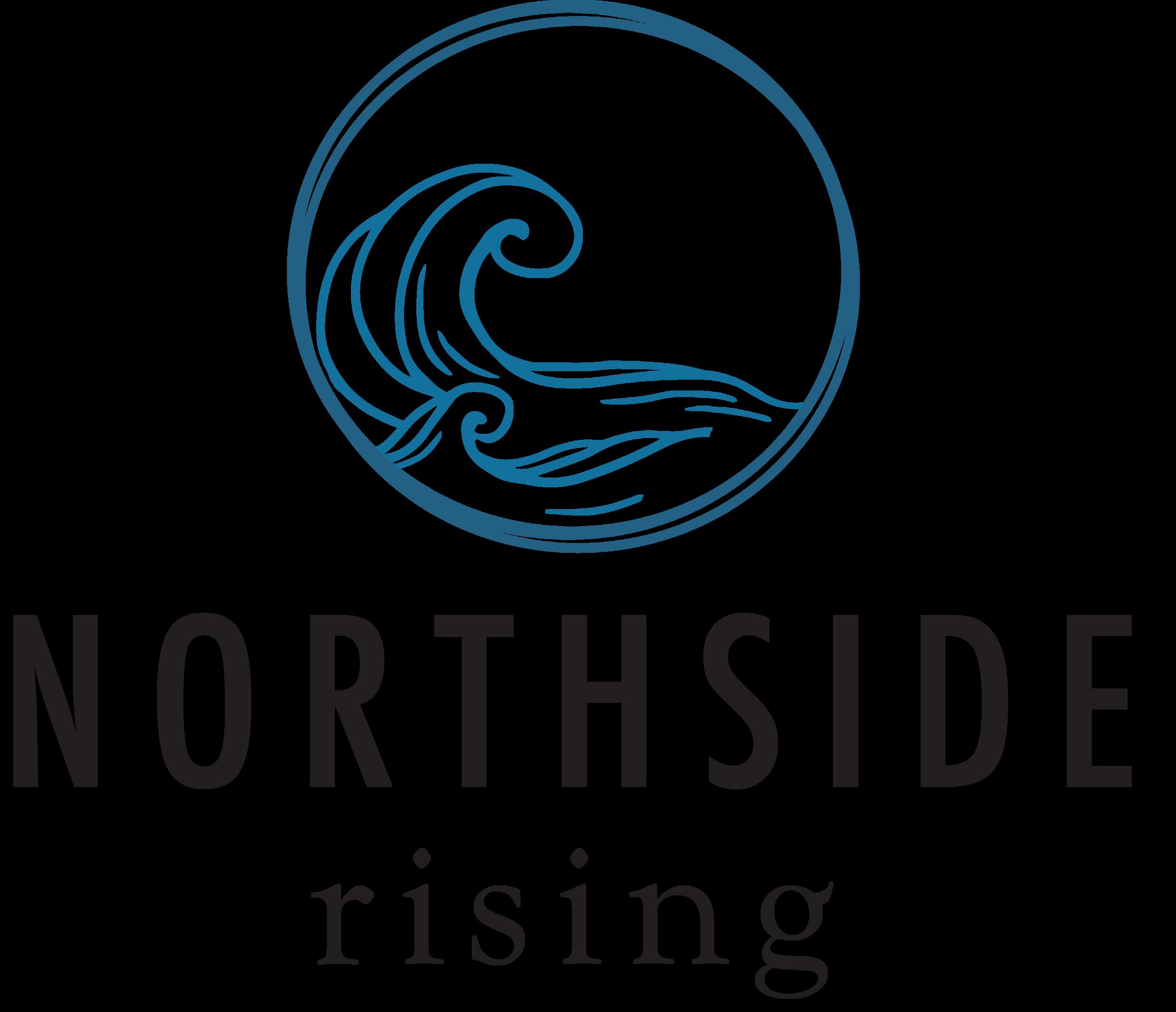 Northside Rising Logo.png