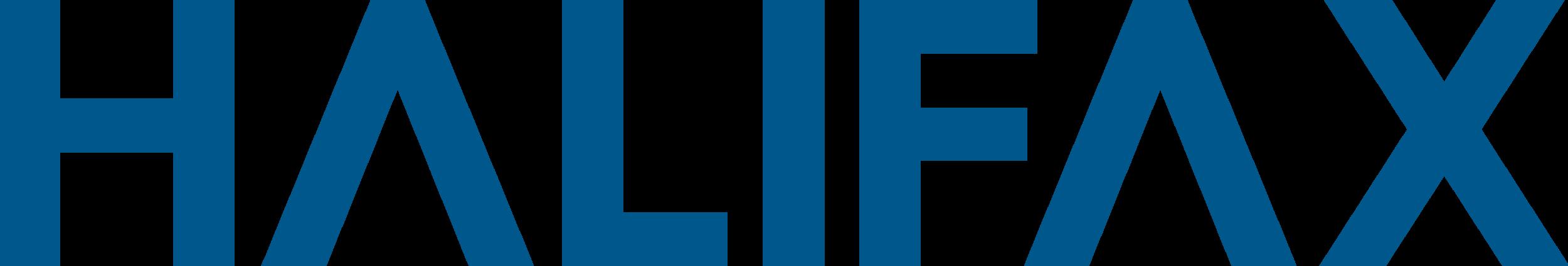 Halifax_Logo_PrimaryBlue_CMYK_Solid.png