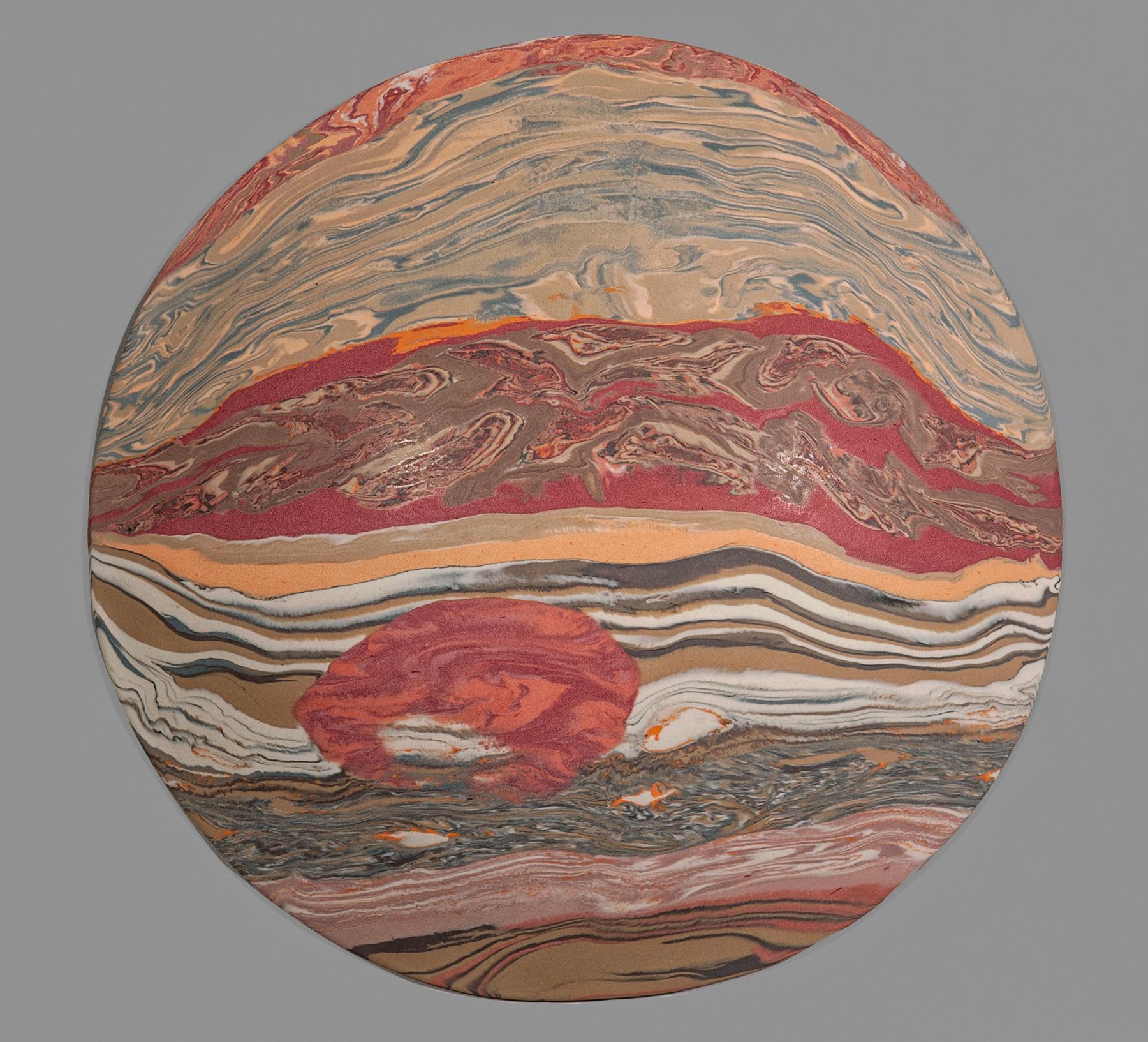 """""""Jupiter"""""""