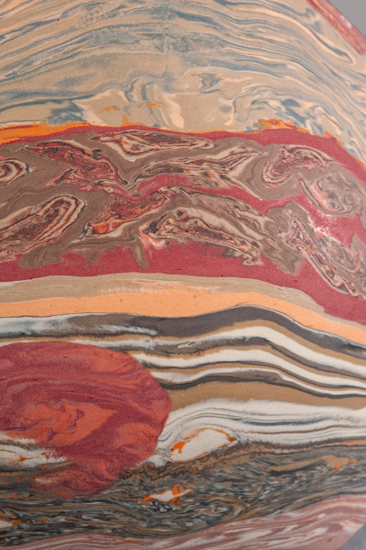 """Jupiter"" (Detail)"