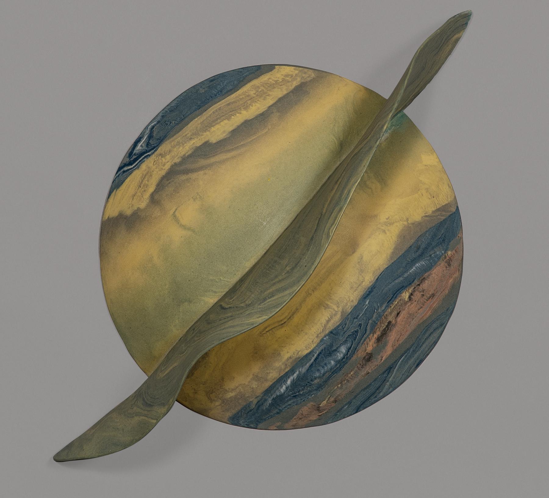 """""""Saturn"""""""