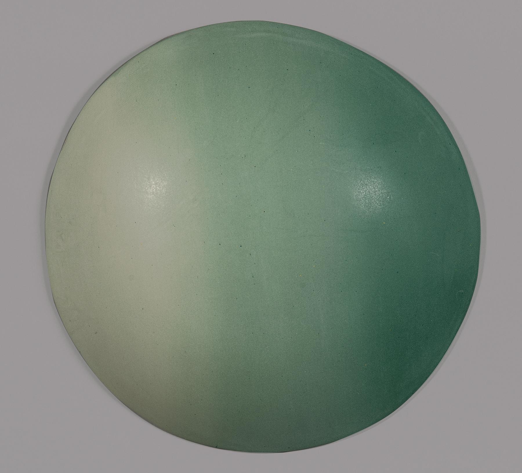 """""""Uranus"""""""