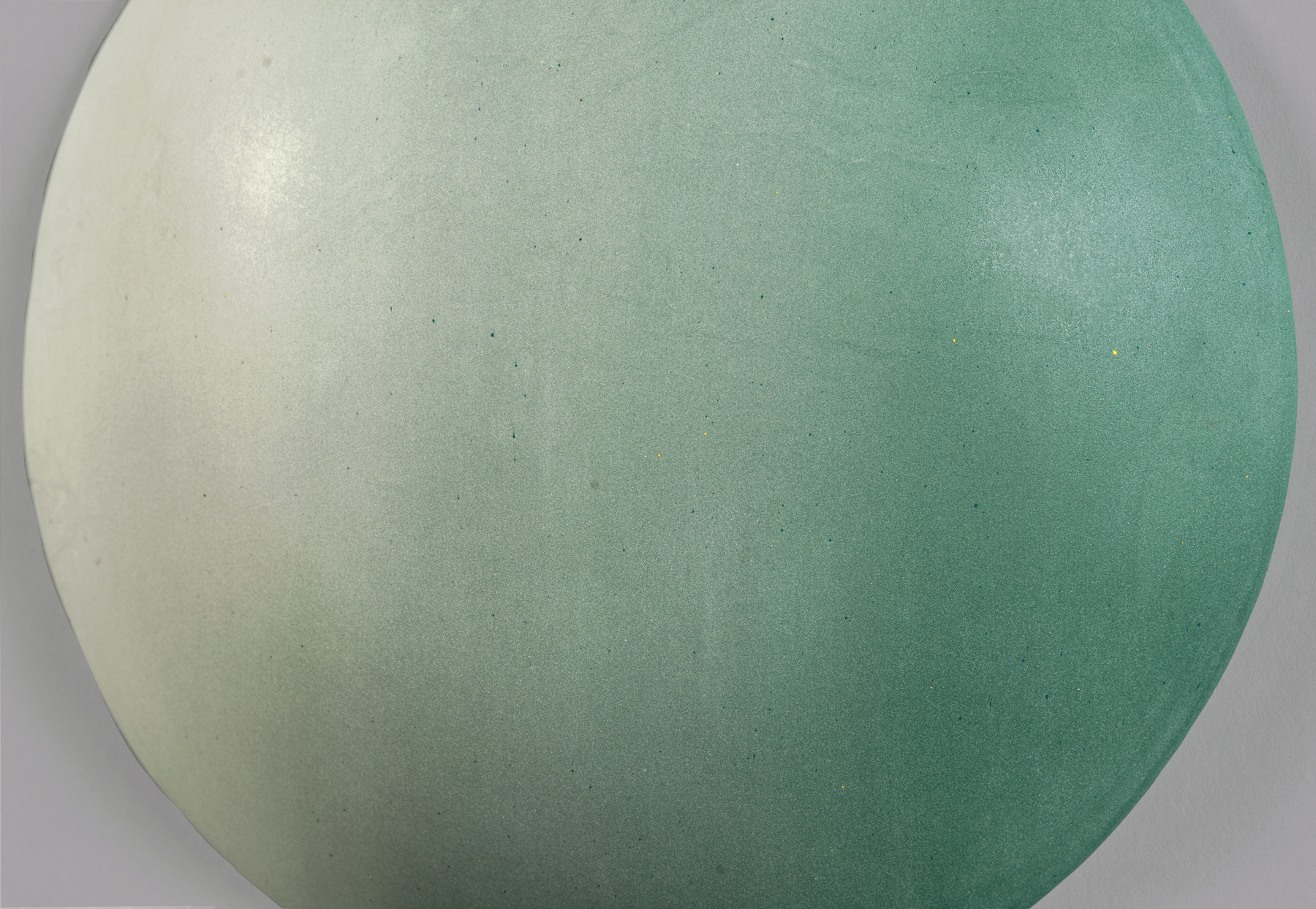 """Uranus"" (Detail)"