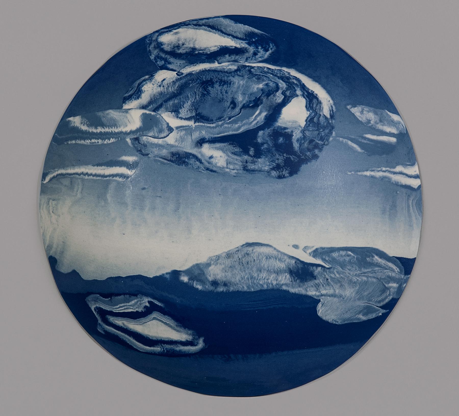 """""""Neptune"""""""