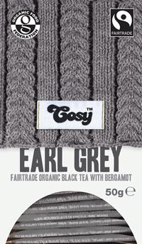 Earl-Grey.jpeg