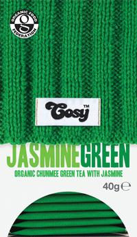 Jasmine-Green.jpeg
