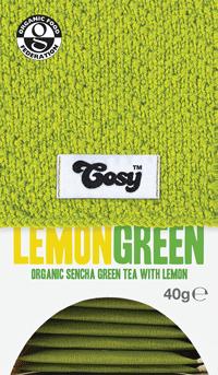 Cosy-Lemon-Green.jpeg