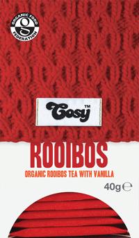 Rooibos-Box.jpeg
