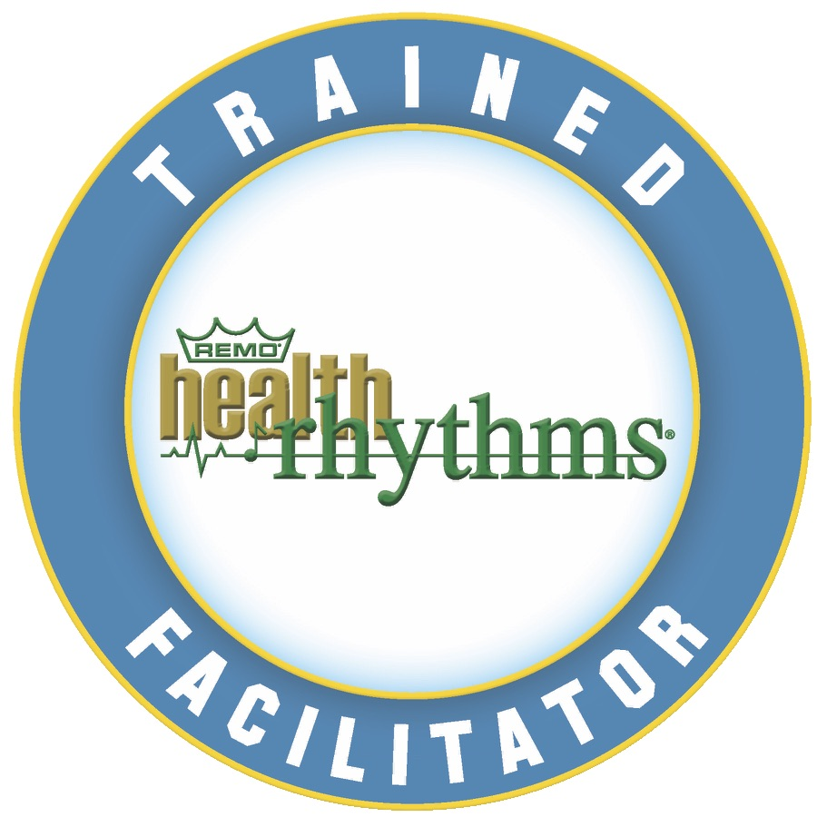 HR_Logo_TrainedFacilitator.jpg