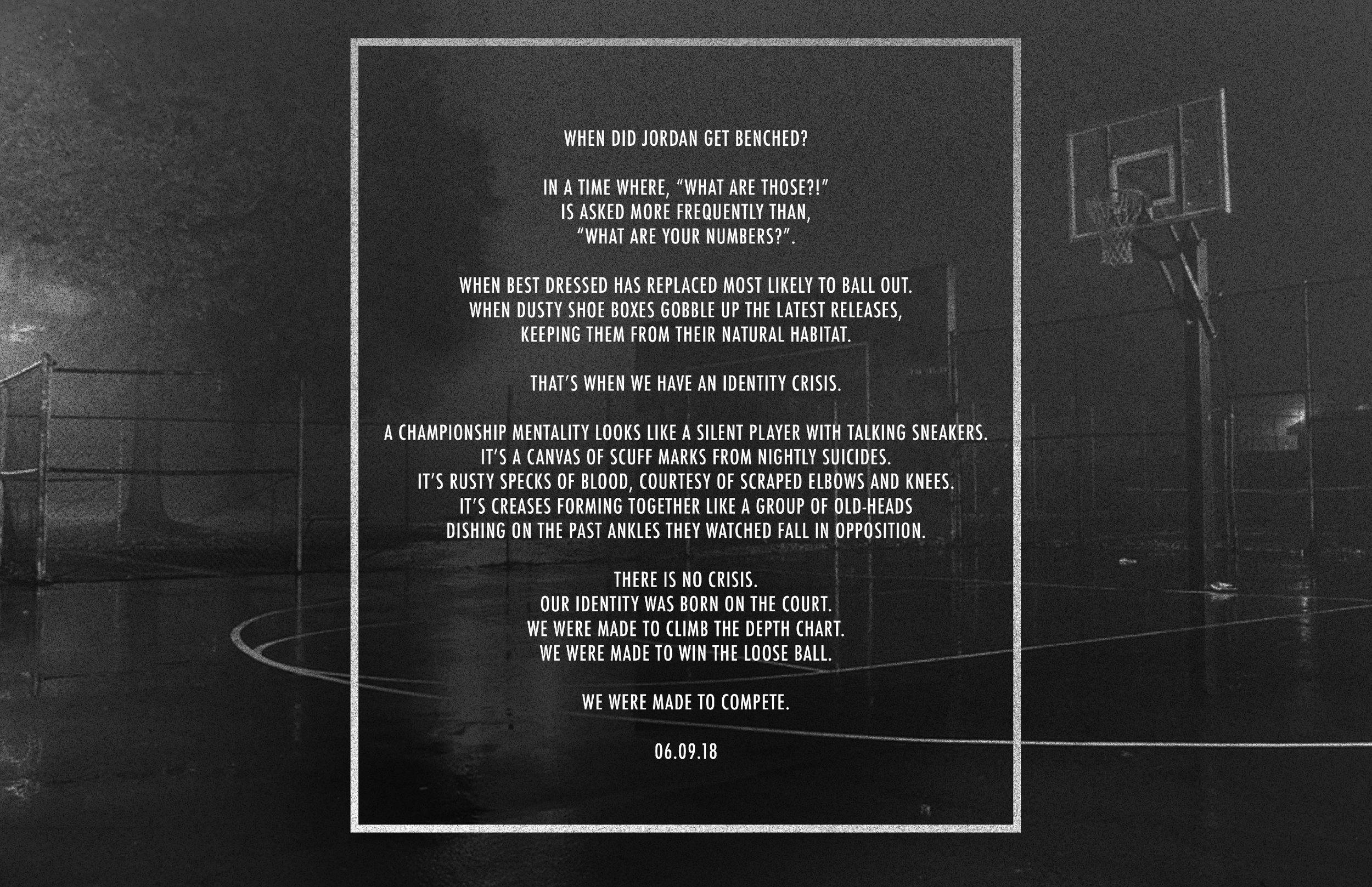 Jordan Manifesto.png