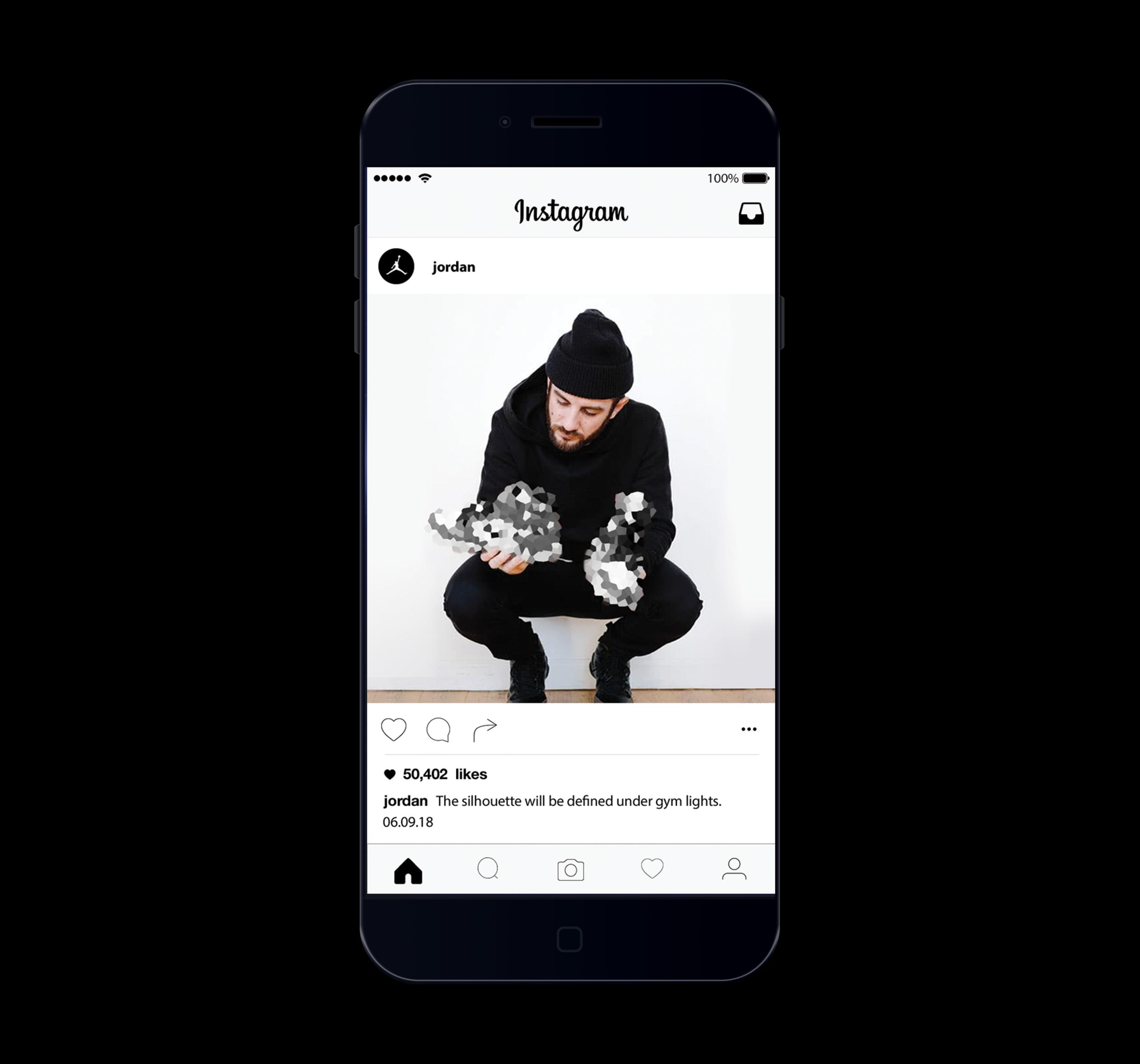 Instagram Phone 1.png