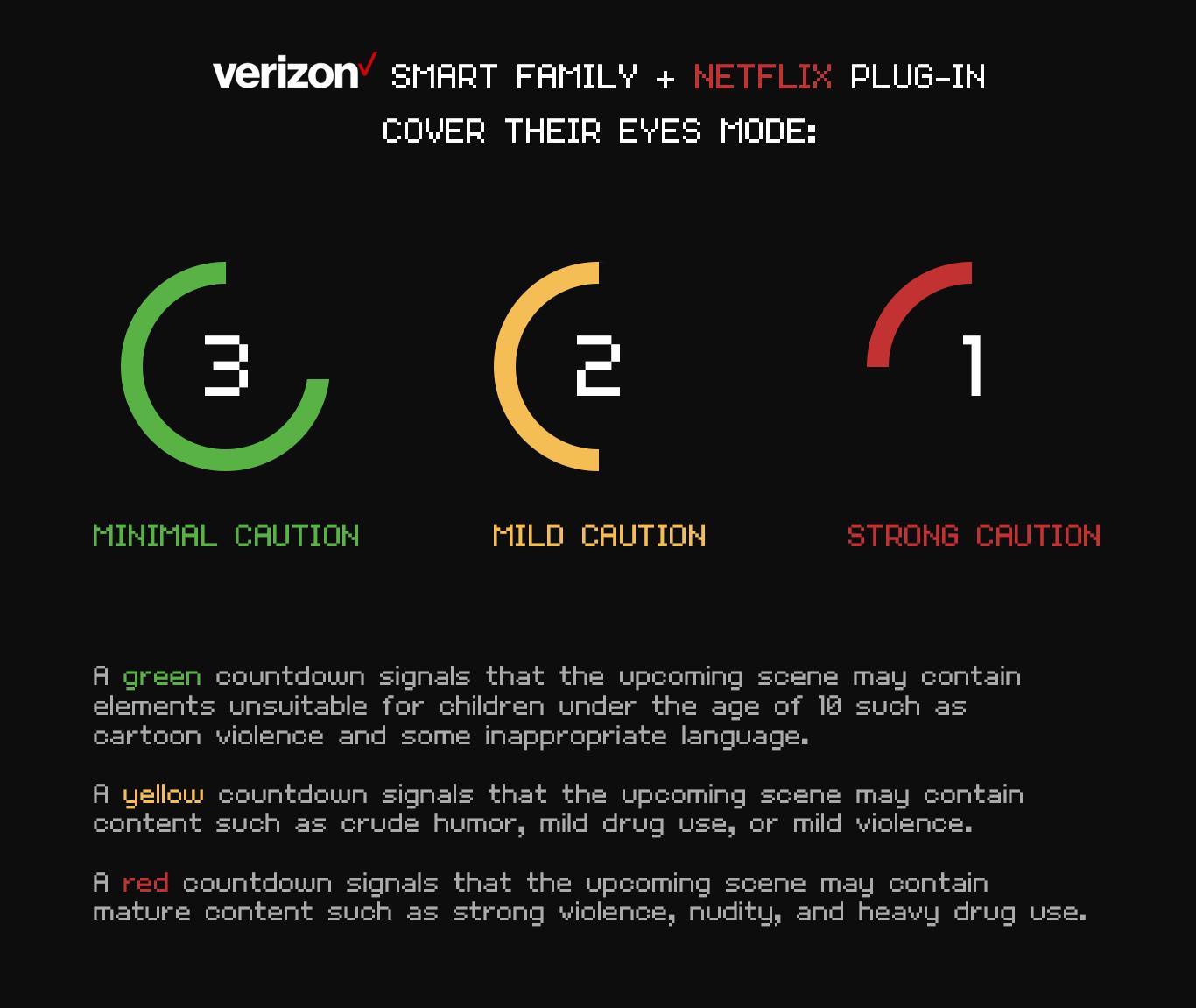 Netflix Plugin.png
