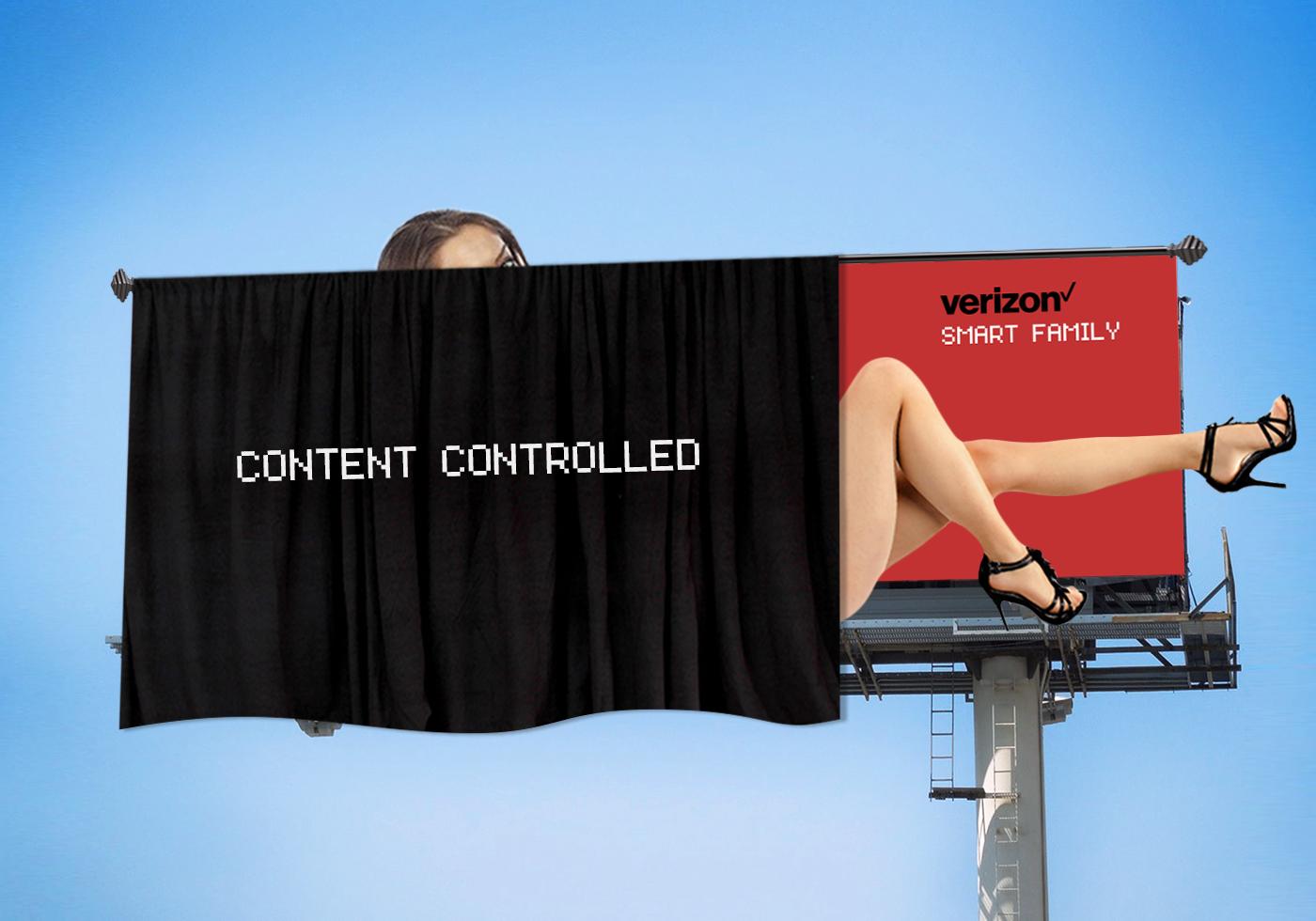 Censor_Billboard_1_1.png