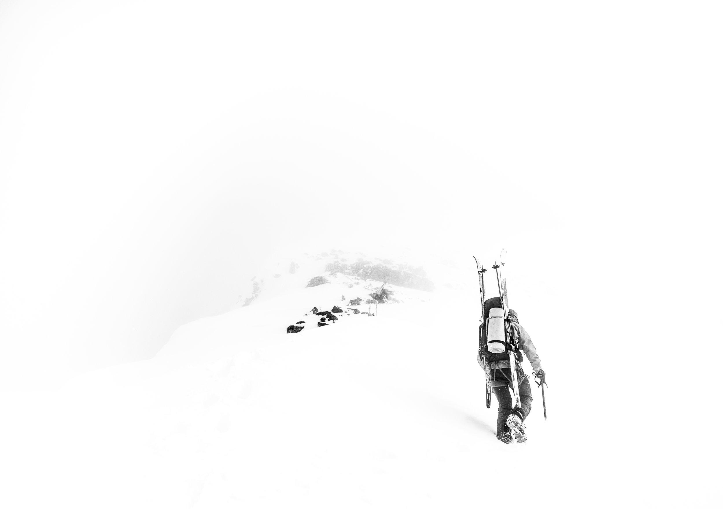 innerdalen skjæringsfjellet-3.jpg